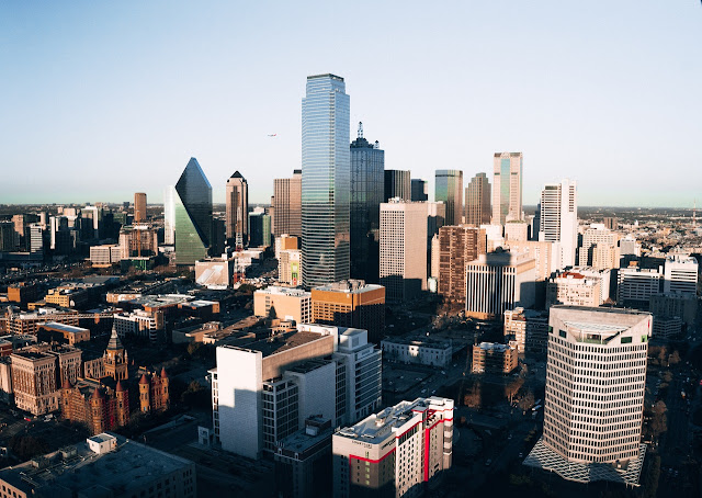 Expansion of Real Estate Skills Is Now Very Easy for Texas Agents