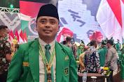 Aspirasi Kader Muda, Akri Nyatakan Siap Pimpin PPP NTB