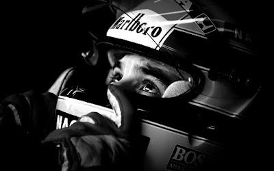 Senna, tributo,vídeo,oldie,nerd,YouTube, portfólio