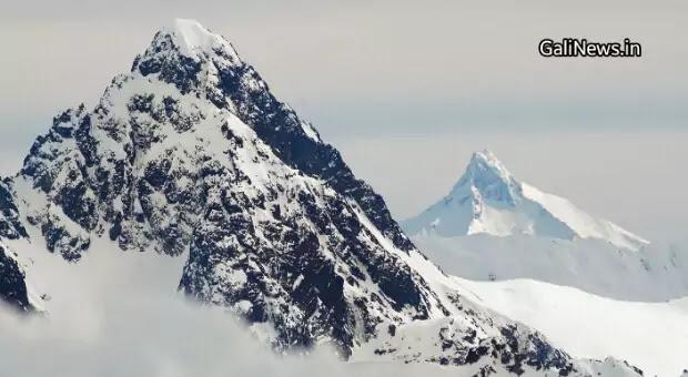 कैलाश पर्वत जाने का रास्ता   Secret of Mount Kailash