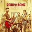Free Movies: qaidi band movie download hd 720p free 2017 online