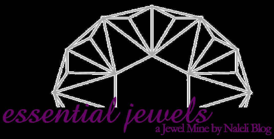 Essential Jewels, a Jewel Mine by Naleli Blog: JC Penny