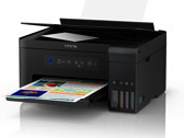Epson Expression ET-2700 - Drivers & Downloads