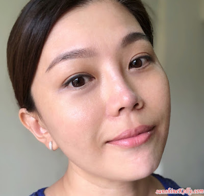 Skin Clarity Journey, Lancome, Clarifique Dual Essence Review, Lancome, Lancome Clarifique Dual Essence, Skin Clarity Review, Beauty Review, Promo Code, Lancome Promo Code, Beauty,  Malaysia Beauty Blogger Influencer