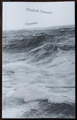 http://elisabethtonnard.com/works/oceanus/