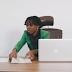 VIDEO l Young Killer Msodoki - SINAGA SWAGGA 5