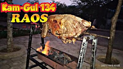Sari Raos,Sari Raos bandung,Kambing Guling di Cibiru Kota Bandung,kambing guling,Kambing Guling di Bandung,kambing guling di cibiru,