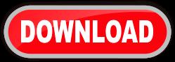 Download Template CDR gambar vector natal & tahun baru 2017