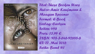 http://anni-chans-fantastic-books.blogspot.com/2016/08/rezension-these-broken-stars-lilac-und.html