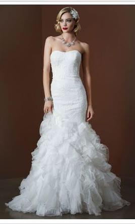 Used Wedding Dresses Mn