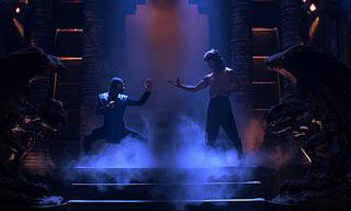 sinopsis film mortal kombat 1995