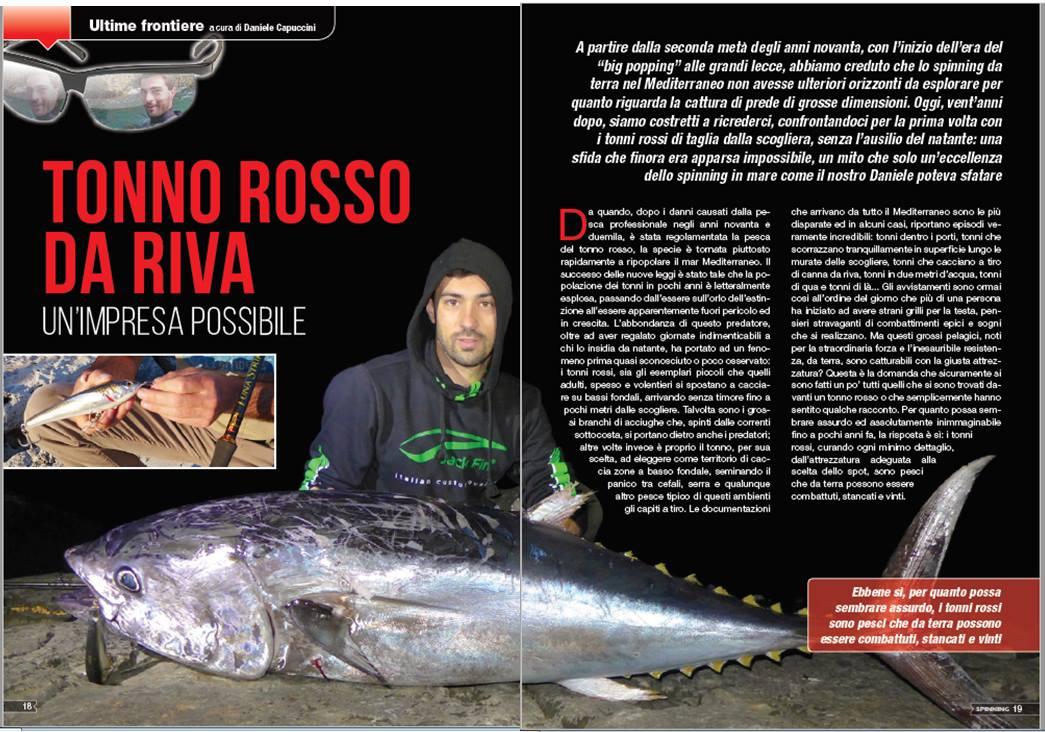 Le caratteristiche di caccia nazionale e pesca per scaricare un torrente