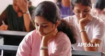 Employment education after internship