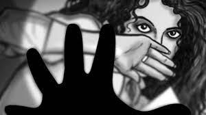 अल्पवयीन मुलीवर बलात्कार करणार्या नराधमास सक्तमजुरी