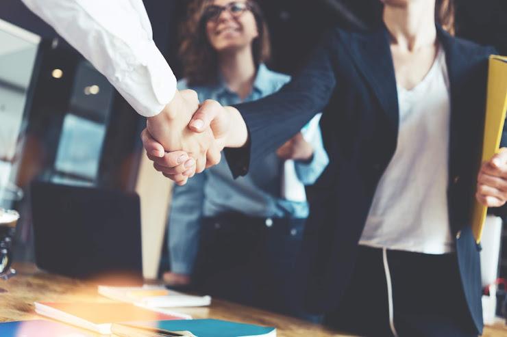 Curso de estrategias y estilos de negociación