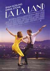 La La Land: Cantando Estações - Legendado