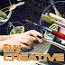 5W Creative: Seventh Son #1