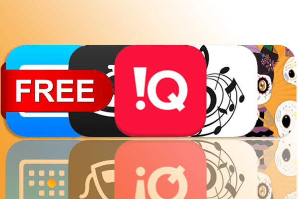 https://www.arbandr.com/2020/05/paid-ios-apps-gone-free-today-on-appstore_21.html