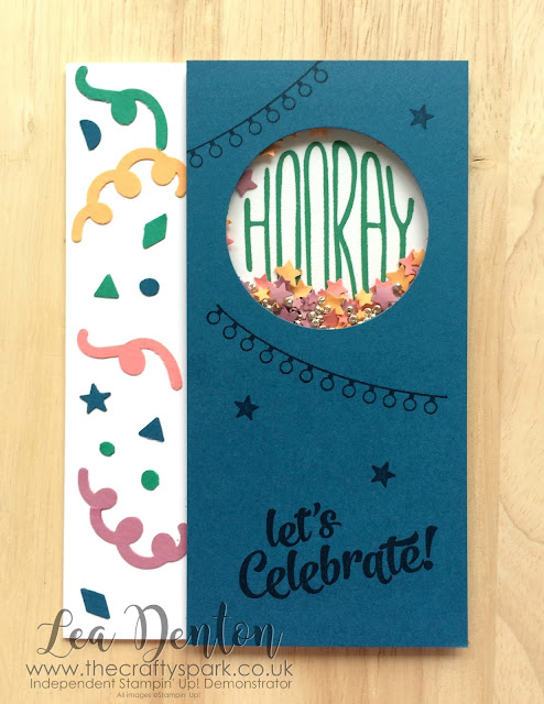 stampin-up-uk-confetti-celebration-shaker-dapper-denim-lea-denton-the-crafty-spark