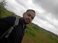 Er. Diwakar Maurya