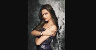 Biografia de Deepika Padukone