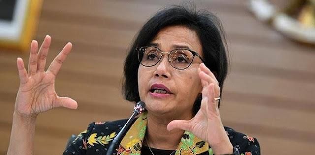 BPJS Dan Menkeu Belum Tentukan Sikap, Komisi IX: Pemerintah Tak Ingin Bantu Rakyat Kecil