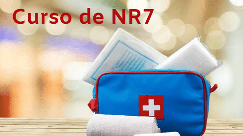 Entenda a norma NR7