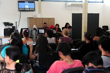 Agências do trabalhador oferecem 173 vagas para esta quinta-feira (2)
