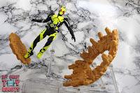 S.H. Figuarts Kamen Rider Zero-One Rising Hopper 44