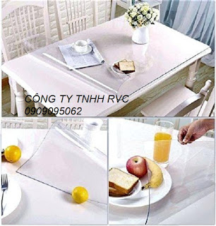 pvc-table-protector-wood-furniture-cover-clear-plastic-tablecloth-for-rectangle-coffee-dining-side-end.jpg
