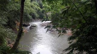 sungai-suku-baduy
