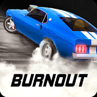 Torque Burnout v2.0.0 Mod
