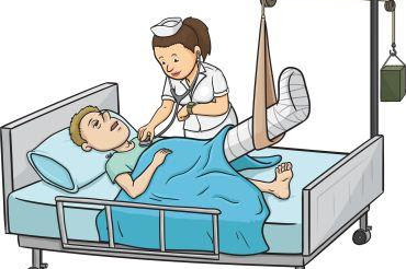 Cara agar biaya berobat gratis ditanggung oleh BPJS Kesehatan