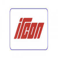 IRCON Recruitment 2016