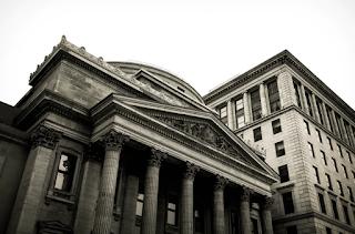 الفرق بين البنك التقليدى والبنك الإسلامى