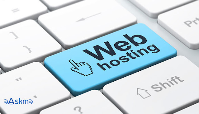 How to Choose the Right Web Hosting? [Quick Guide]: eAskme