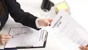 Kupas Tuntas Gambaran Contoh CV Lamaran Kerja yang Baik dan Benar