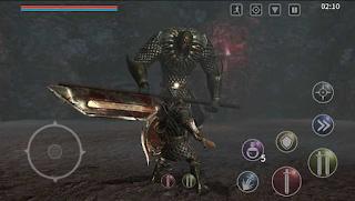 Animus :Stand Alone MOD