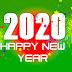 Happy New Year in Love | Quotes| Image| Wishes| Messages