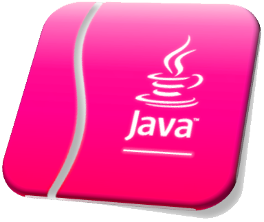 Java Groups and Forums