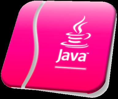 Java Google Plus Groups
