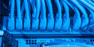 The Complete Guide to Prepare & Pass Cisco's CCENT Certification