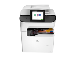 HP PageWide Color MFP 779dns