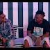 VIDEO:Berry Black Ft G Nako-Ntachoka :Download
