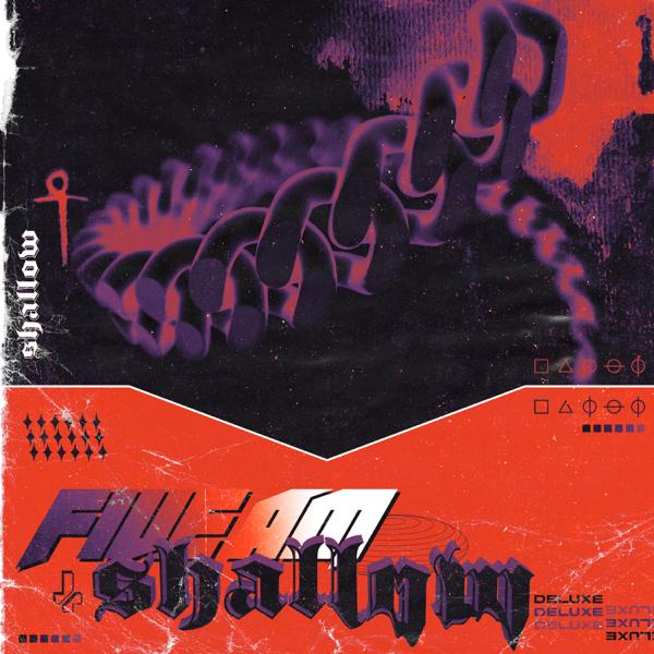 Five AM Shallow Download zip rar