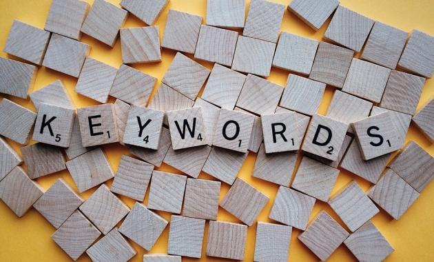 CEK untuk Daftar Keyword adsense | Bisa Meningkatkan Penghasilan