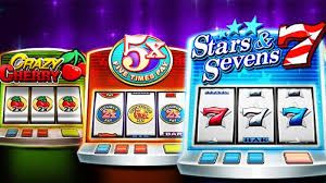 Langkah Mendapatkan Keuntungan Bermain Judi Slot Online Spesial Pemula