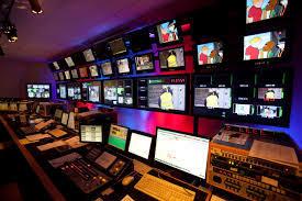 300+ Istilah dalam Pertelevisian Terlengkap