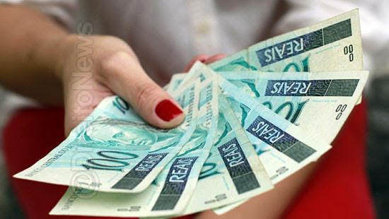 igreja condenada devolver dinheiro indenizacao doacao
