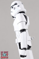 S.H. Figuarts Stormtrooper (A New Hope) 10